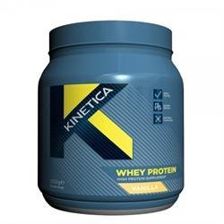kinetica-convenience-whey-protein-vanilla-300g-by-kinetica-convenience
