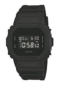 Casio Reloj de Pulsera DW-5600BB-1ER de Casio