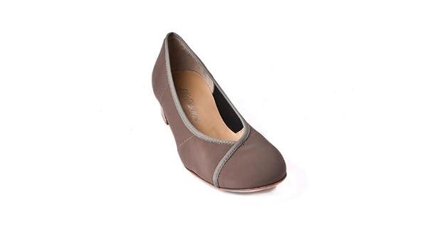 b87fe129154ab Nicole Court Black D: Amazon.co.uk: Shoes & Bags