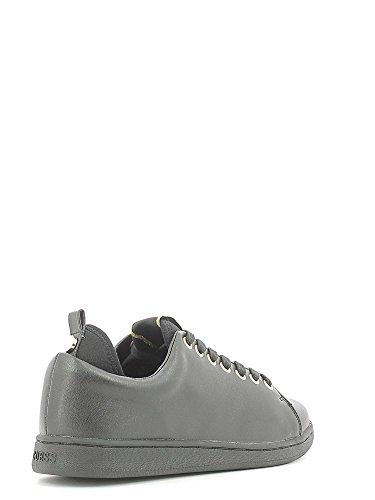 Guess FLRAN4 ELE12 Sneakers Donna Nero