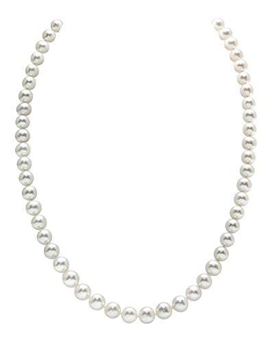 Golden South Sea Pearl Cultured &Diamond Sea Breeze Ohrringe 18 Kt Gold (Golden South Sea)