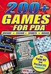 200+ Spiele für PDA