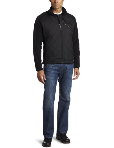 woolrich-mens-absolute-insulated-softshell-jacket-black-large