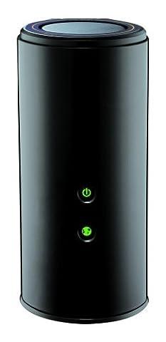 D-Link DIR-868L Routeur Cloud sans fil 5 Ports Gigabit ethernet