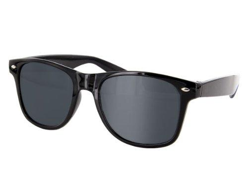 wayfarer-sonnenbrille-retro-nerdbrille-blues-brothers-schwarz-v-816d