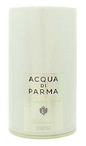 Acqua di Parma Acqua Nobile Gelsomino Eau de Toilette 125ml Spray