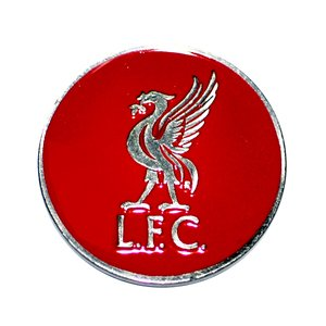 liverpool-golf-marker