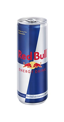 red-bull-energy-drink-bibita-con-caffeina-250-ml