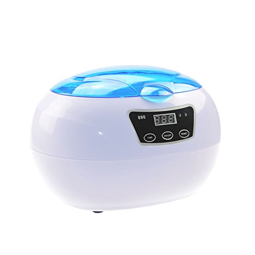 ultrasonic-cleaner-600ml-polishing-cleaning-machine-equipment-for-home-commercial-jewelry-watches-ey