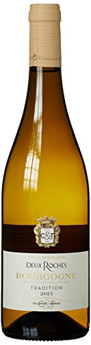 Collovray-Terrier-Bourgogne-Chardonnay-Tradition-AOC-1-x-075-l