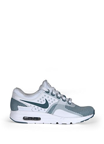 Nike Air Max Zero Essential, Sneakers