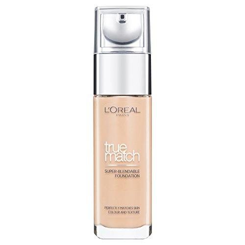 loreal-paris-true-match-liquid-foundation-4n-beige
