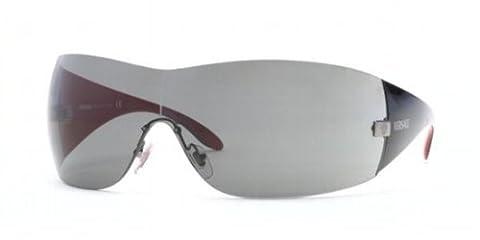 Versace Sonnenbrille (VE2054 100187 141)