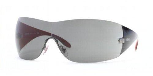 versace-sonnenbrille-ve2054-100187-141