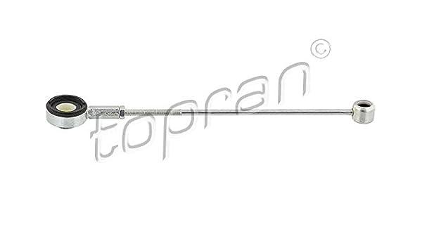 m10x1 039 nipples Ford granada SALOON Bleed screws
