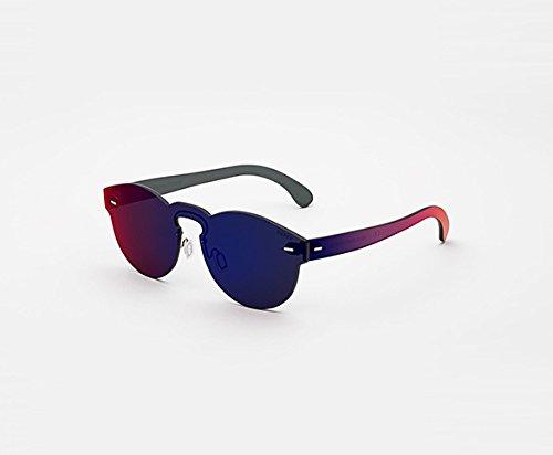 Sonnenbrillen Super by Retrosuperfuture Paloma tuttolente infrarossi regolari 28E