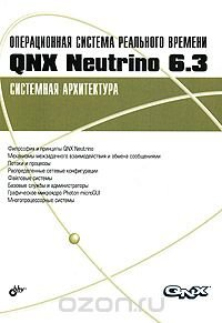 operacionnaja-sistema-real-nogo-vremeni-qnx-neutrino-63-sistemnaja-arhitektura
