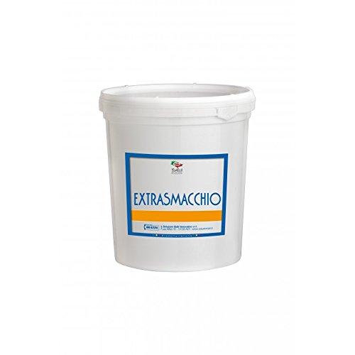extrasmacchio-smacchiatore-estrattore-di-macchie-colorate-secchiello-da-250-ml