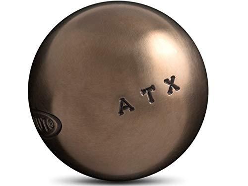 OBUT ATX - 73mm - 690gr - liss