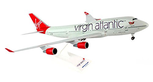 skymarks-skr672-virgin-atlantic-boeing-747-400-1200-new-livery-w-gear-snap-fit-model