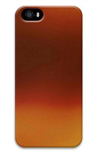 Aero Dark Orange 8 Cover Case Skin For SamSung Galaxy Note 3 Phone Case Cover Hard PC 3D Kimberly Kurzendoerfer