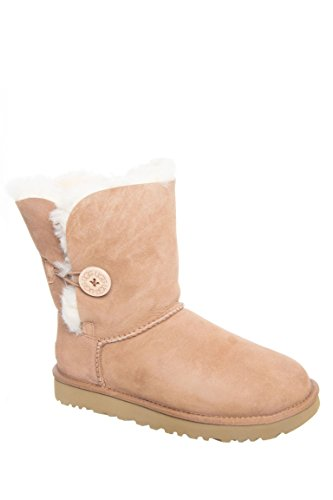 ugg-bailey-bow-ii-1016225-chestnut-botas-para-mujer-40