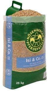 Nösenberger Isi & Co 25 kg