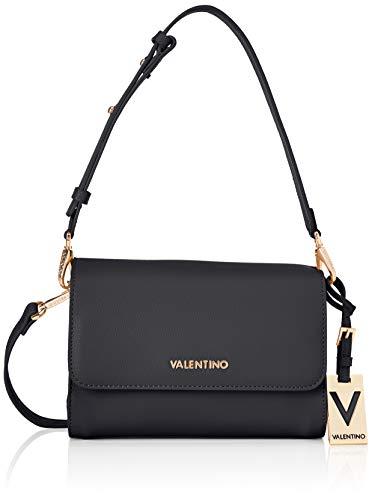 Mario Valentino Valentino by Damen Summer Memento Tornistertasche 73274d73bee