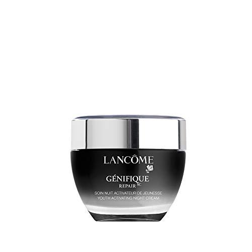 Lancome Genifique Repair Crema Nuit 50 ml