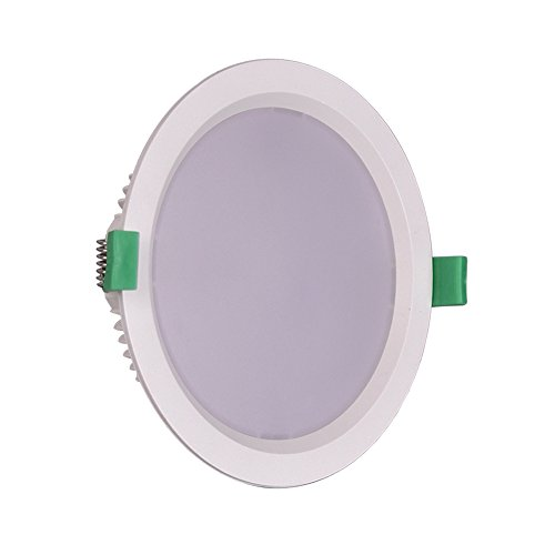 pack-of-6pcs-16-w-led-empotrable-techo-luminaire-dimmable-120-mm-cutout-led-downlight-plafon-empotra