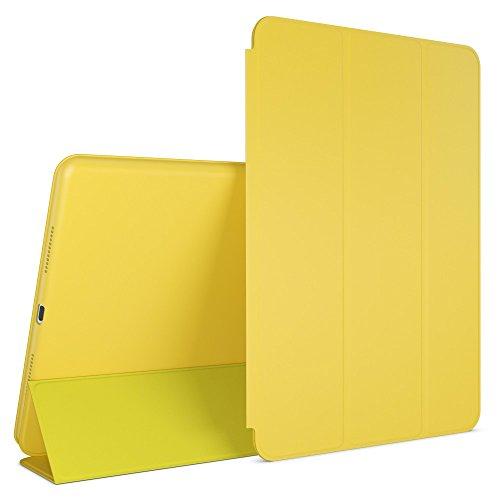 nica-smart-case-apple-ipad-pro-97-schutzhulle-ultra-dunn-slim-hulle-tablet-cover-multi-stander-auto-
