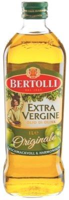 bertolli-olivenol-extra-virgin-1l