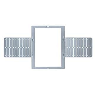 Bose ® Virtually Invisible 891 In-Decke Lautspecher Zubehör-Satz für Rohbau (B0187CUT3A) | Amazon Products