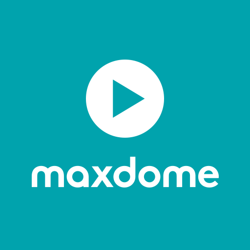 amazon fire tv maxdome
