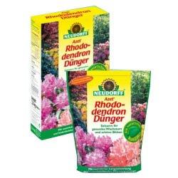 Neudorff azet rhododendronDuenger -1PaCK 2,5 kg