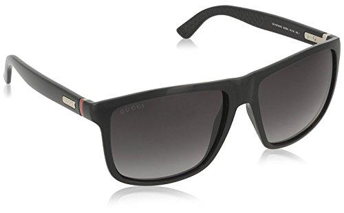 gucci-sunglasses-gg-1075-n-s-d289o-acetate-plastic-shiny-black-black-gradient