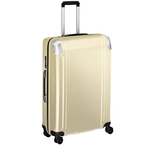 zero-halliburton-geo-polycarbonate-28-inch-4-wheel-spinner-travel-case-polished-gold-one-size