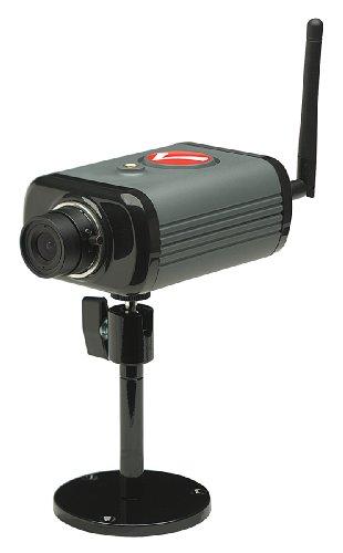 ic-intracom-nfc30-wg-camara-de-vigilancia-arm9-640-x-480-pixeles-mpeg4-30-pps-05-lx-cmos