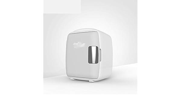 Mini Kühlschrank Für Studenten : Gbt l auto haus dual use schlafsaal mini mini kühlschrank kleine