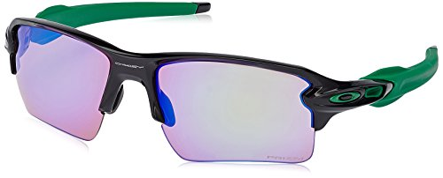 Oakley Flak 2.0 XL Sunglasses with Prizm Golf Lens