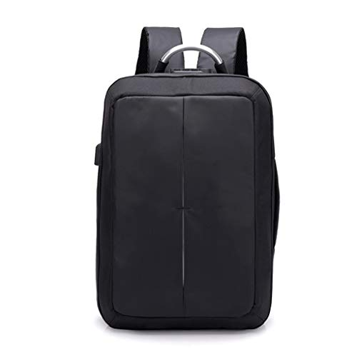 Business-Reisebox (Größe: 24)