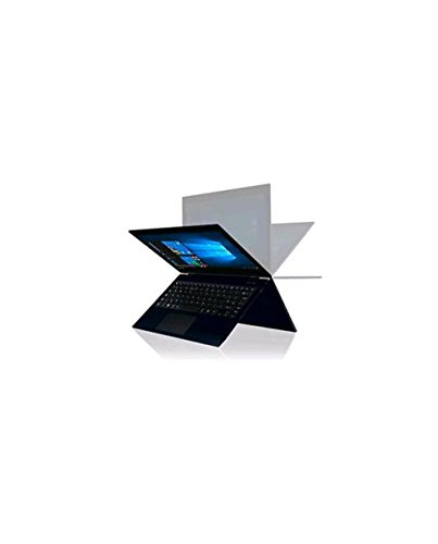 Portege X20W-D-12J I7-7500U/512Ssd/16G/1