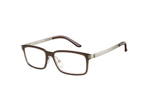 safilo-design-sa-1025-eyeglasses-0hdp-brown-gold-53-16-145