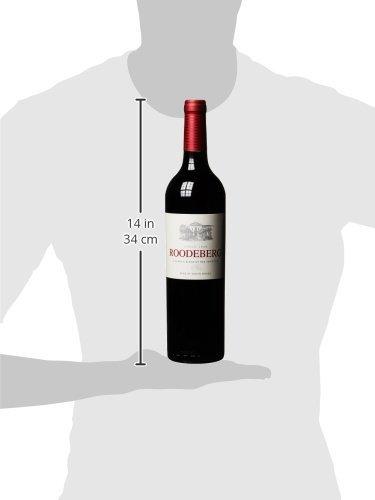 KWV-Roodeberg-Western-Cape-6-Flaschen-6-x-750-ml