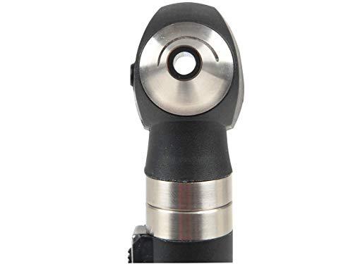 Zoom IMG-2 gima 31524 otoscopio f o