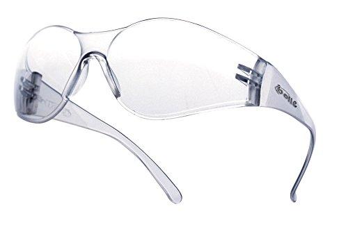 bolle-banci-bandido-safety-glasses-clear
