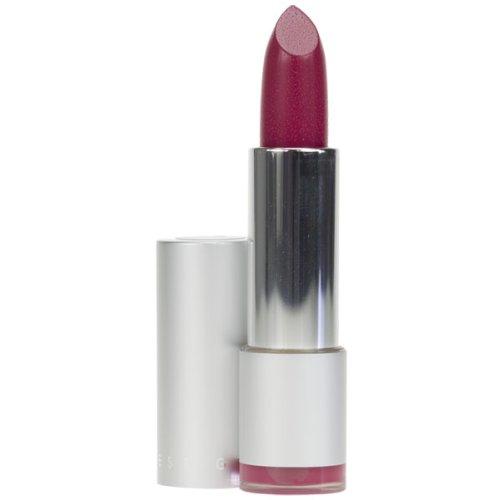 Prestige Cosmetics Classic Lipstick - CL-60A Shout