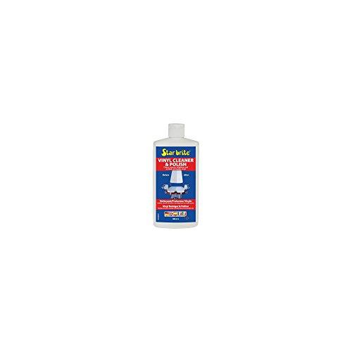 starbrite-478018-nettoyant-vinyle-blanc