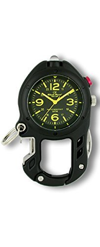 Claude Pascal Fun watch Kinderuhr analog Outdoor Uhr 7281305 Y