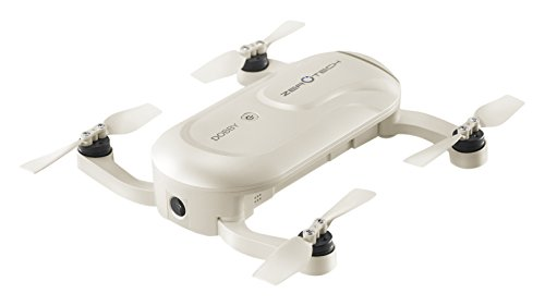 PNJ dro-dobby Drone di tasca Wi-Fi